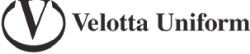 Velotta Uniform Logo