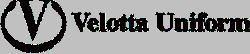 Velotta Uniform Logo
